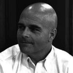 Mike Vanier