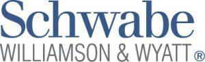 schwabe-logo
