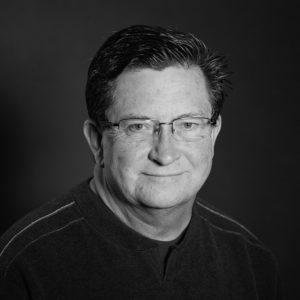 Tim Root Managing Consultant OMEP