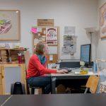 Building Portland's Maker Ecosystem