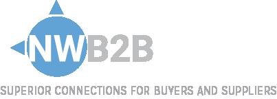 nwb2b-no-bkrd