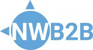b2b-no-tagline