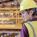2017 Manufacturing Day ReCap