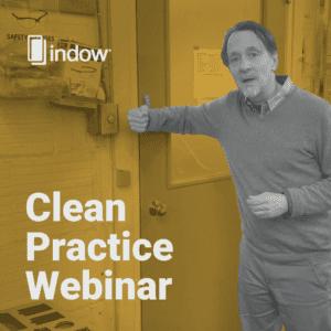 Sam Web Clean Practice Indow