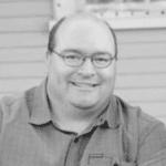 Wes Beecroft